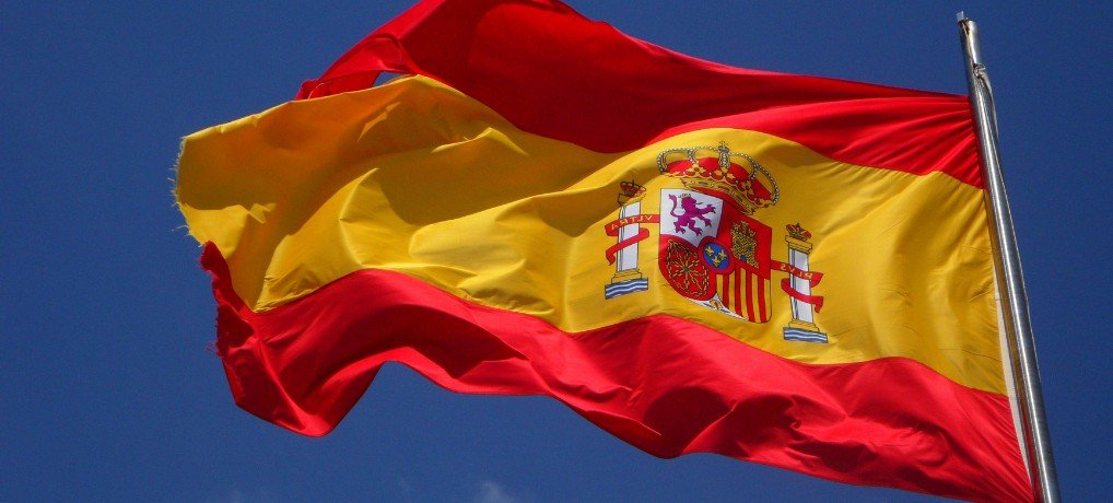 How to Learn Spanish with New Methods & Become Fluent in this Language
