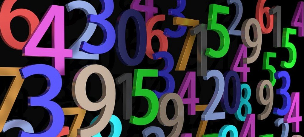 Spanish Numbers – How to Compare Them