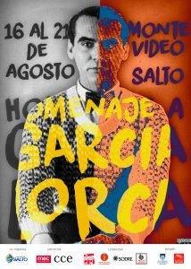 Homenaje_a_Lorca