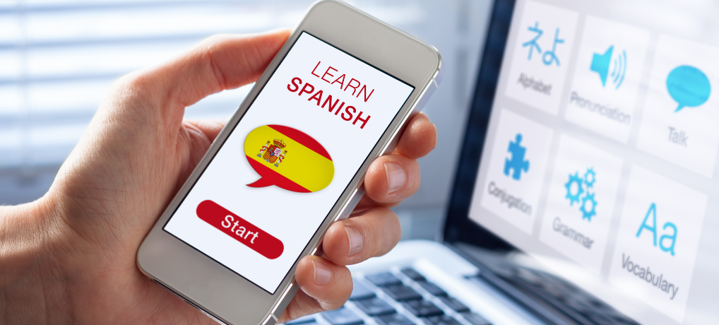 Top 16 Proven Strategies To Teach Yourself Spanish The Funny Way [In 2021]